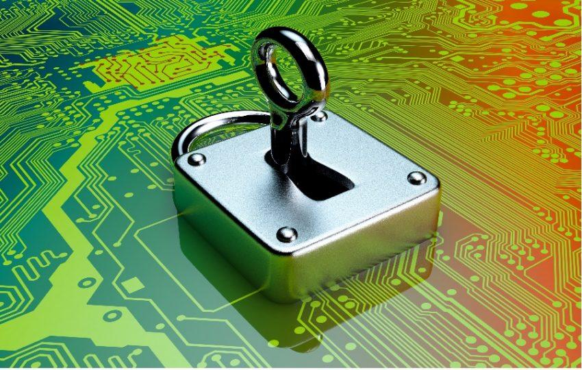 Estudio revela que cadenas bifurcadas de Monero han comprometido su privacidad