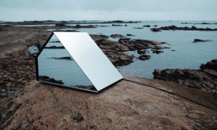 Fundación francesa crea el Ocean Miner para minar bitcoins con electricidad generada por mareas
