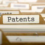 Sony introduce solicitud de patente blockchain para gestión de derechos digitales
