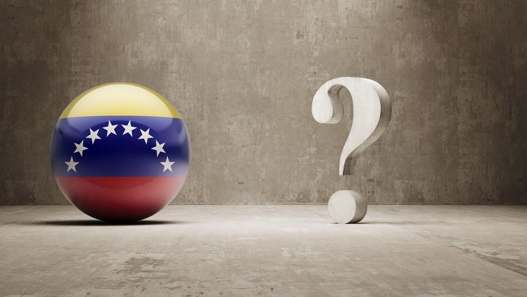 Numerosas dudas sobre el petro aún persisten, a pesar de los anuncios del Gobierno venezolano