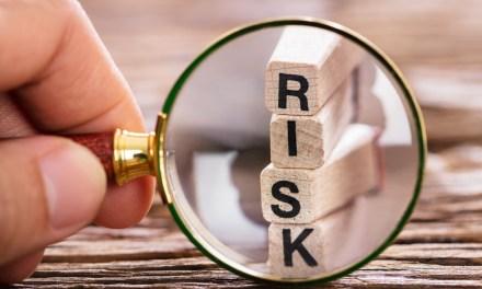 """""""Gran promesa y gran peligro"""": reguladora de Hong Kong advierte sobre riesgos en las ICO"""