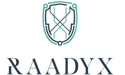 RAADYX anuncia que está buscando pasantes de verano para 2018