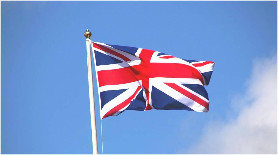 Reino Unido establece regulaciones para productos derivados de criptomonedas