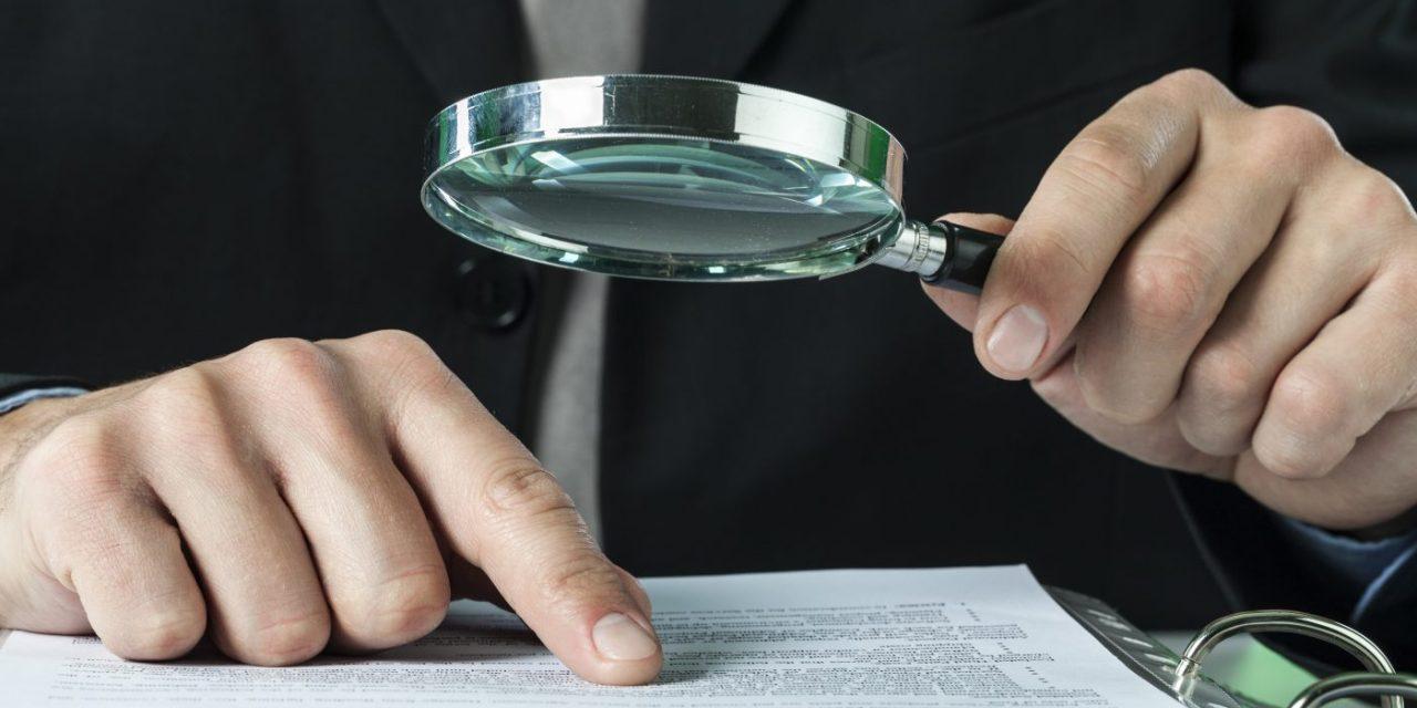 La Comisión de Valores y Bolsa de Estados Unidos imputa cargos a otro ejecutivo de Centra por fraude de ICO