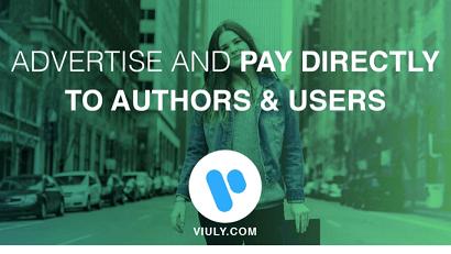 Viuly, Plataforma descentralizada de intercambio de video, alcanza el hito de 1 millón de usuarios