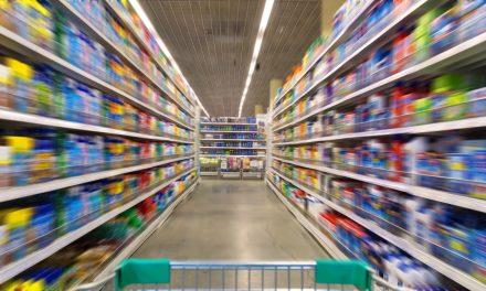 Walmart aplica patente para optimizar la compra de productos por internet utilizando blockchain