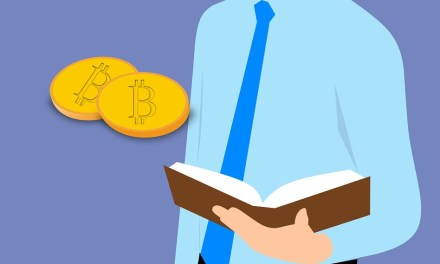 Incluyen cursos de blockchain en programas de tres escuelas de negocios en EE UU