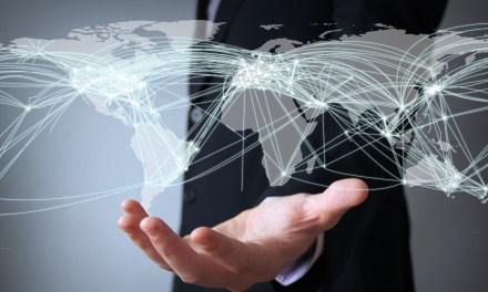 Proyecto Batavia de IBM ha realizado satisfactoriamente pagos instantáneos entre empresas