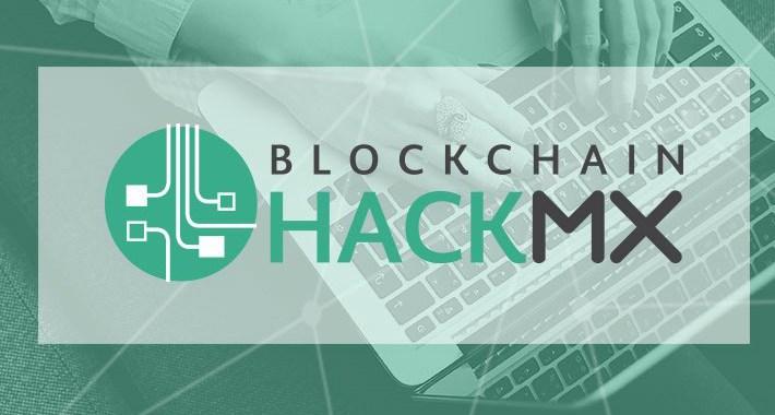 Gobierno mexicano probará blockchain para licitaciones públicas