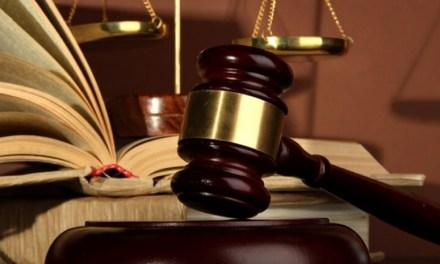 Buda y CryptoMKT inician acciones contra los bancos ante Tribunal de la Libre Competencia de Chile
