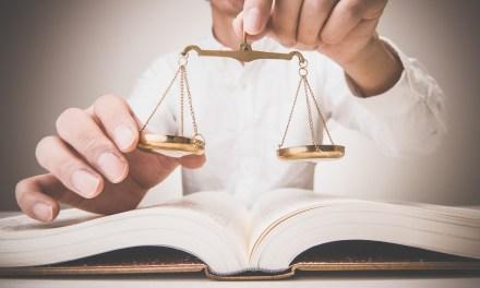 Casa de cambio Buda.com presenta demanda contra 10 bancos chilenos ante el Tribunal de Libre Competencia