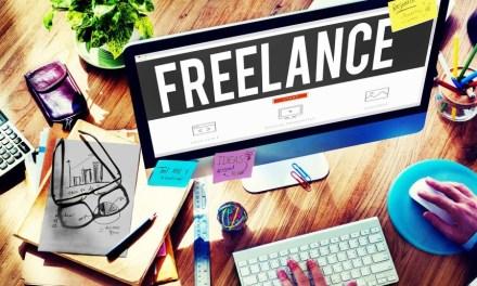 Las criptomonedas facilitan el pago de freelancers a nivel internacional