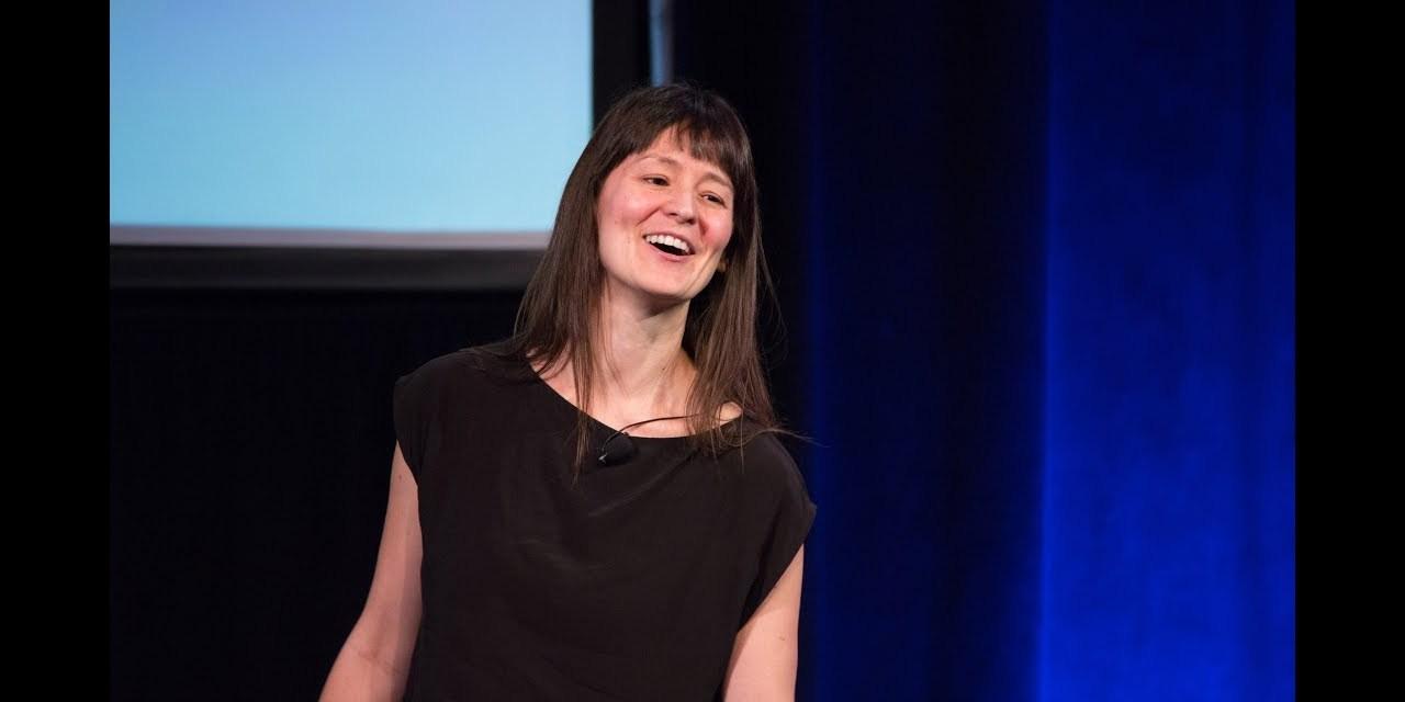 "CEO de Lightning Labs: ""hemos entrado en un mundo de Bitcoin, no Blockchain"""