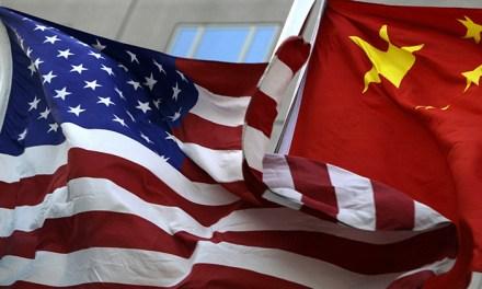 En la guerra comercial entre China y EE.UU. bitcoin podría ser ganador