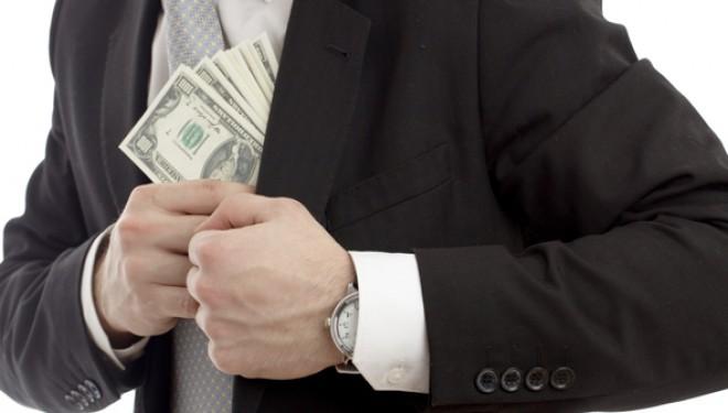 Diversas modalidades de estafa afectan a inversionistas de criptomonedas a nivel mundial