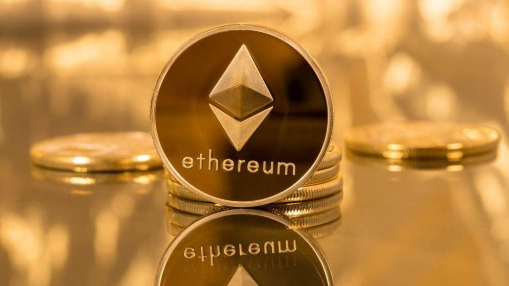 Vitalik Buterin propone un límite de emisión en Ethereum: 120.204.432 ethers