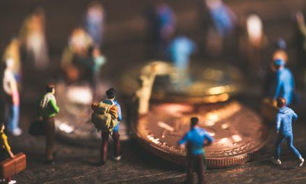 La fortaleza de Bitcoin reside en sus usuarios