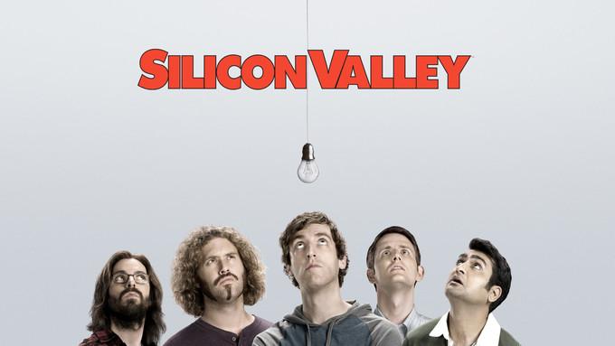 Initial Coin Offering: recaudarán criptomonedas en el nuevo capitulo de Silicon Valley