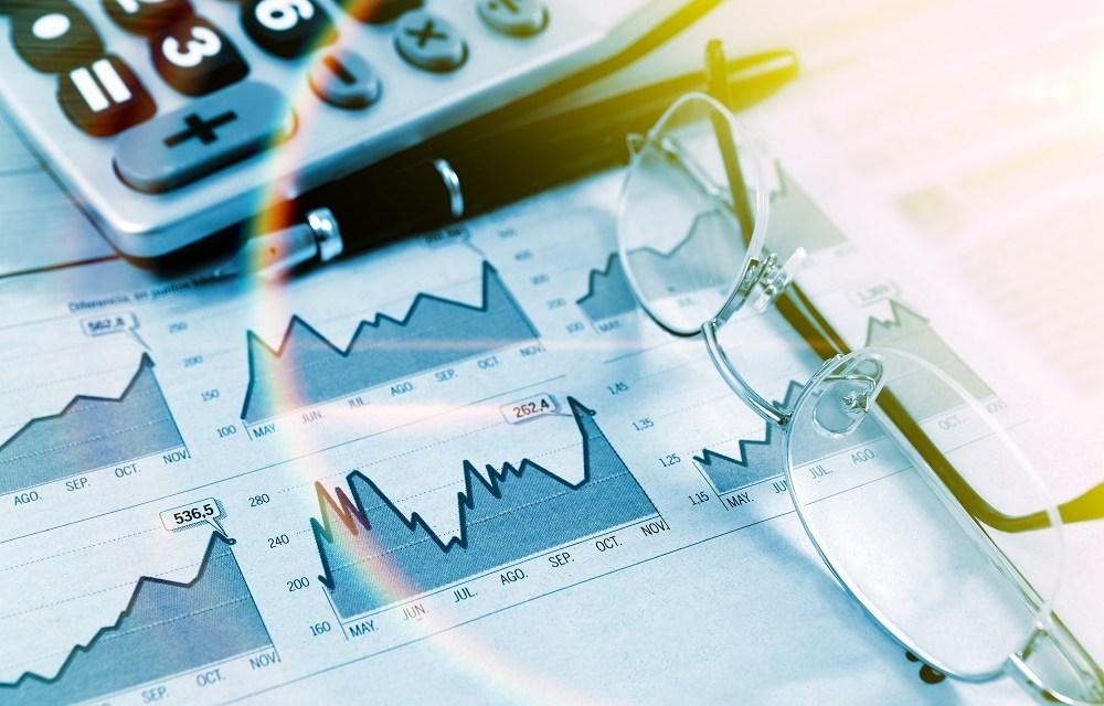 Inversionistas de riesgo reaccionan al aumento del criptomercado e infieren posibles motivos