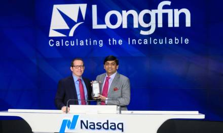 Investigaciones de la SEC afectan las acciones de Longfin, compañía estadounidense de la industria blockchain