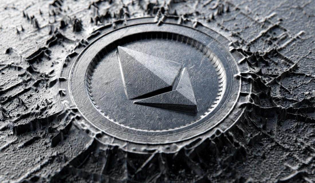 Vitalik Buterin anuncia pruebas de sharding para escalar Ethereum