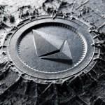 Las propuestas de estándares ERC que amplían el alcance de Ethereum