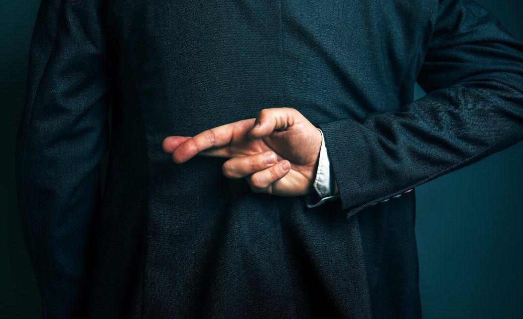 Casi 20% de 1.450 ICO analizados presentan elementos fraudulentos