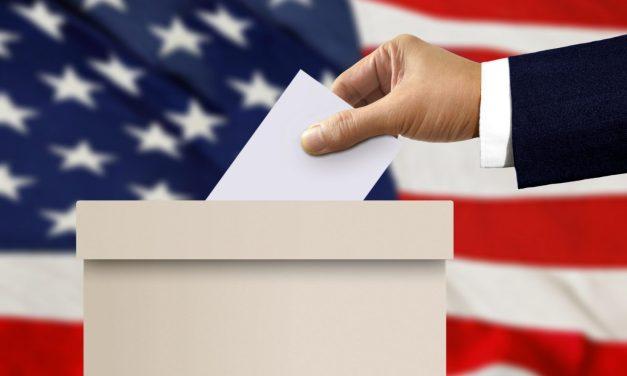 Virginia Occidental completa las primeras votaciones parcialmente realizadas en blockchain de Estados Unidos