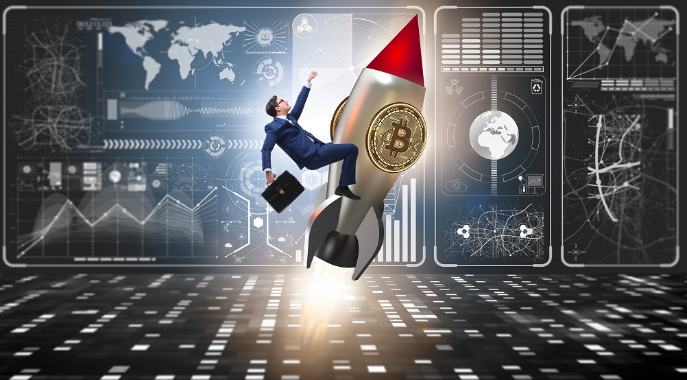 Thomas Lee: crecimiento de infraestructura minera llevará a Bitcoin a $36.000 en 2019