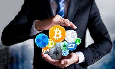 Ministro de Finanzas de Luxemburgo considera que las criptomonedas tienen espacio en la economía