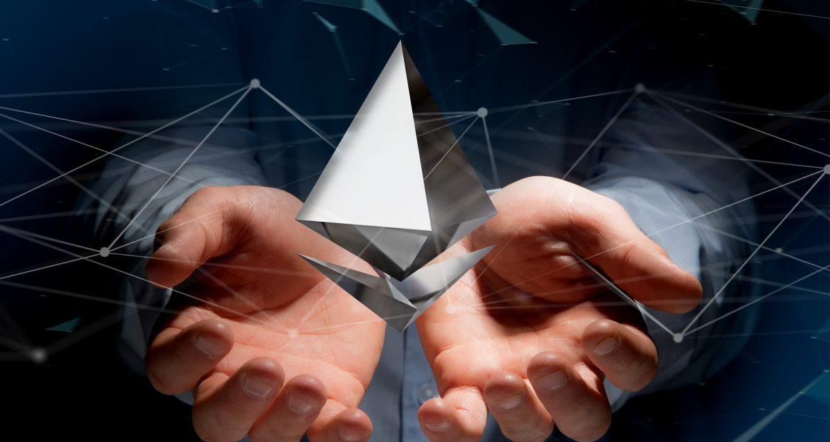 Chile aprende a programar contratos inteligentes en Ethereum en ciclo de talleres gratuitos