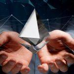 Desarrolladores de aplicaciones en Ethereum visitarán cinco países de Latinoamérica