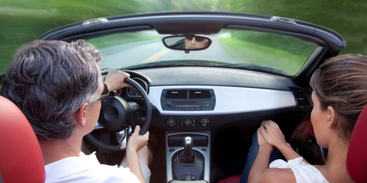 ¿Registrar en blockchain el kilometraje de tu vehículo? BMW lo prueba