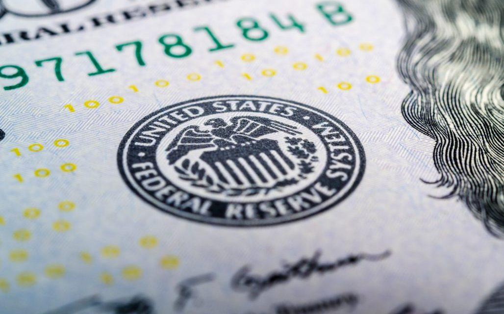 Blockchain puede ser la nueva apuesta de la Reserva Federal de San Luis, Estados Unidos