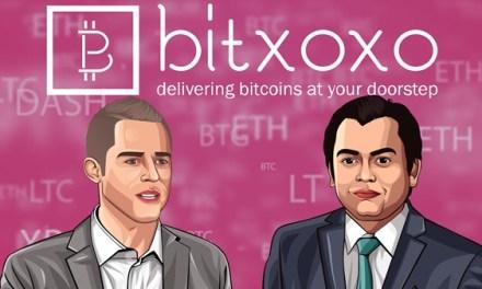 Bitxoxo – El exchange de criptomonedas más grande de la India anuncia exitosa preventa