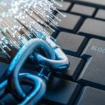 Baidu implementa tecnología blockchain a su enciclopedia virtual