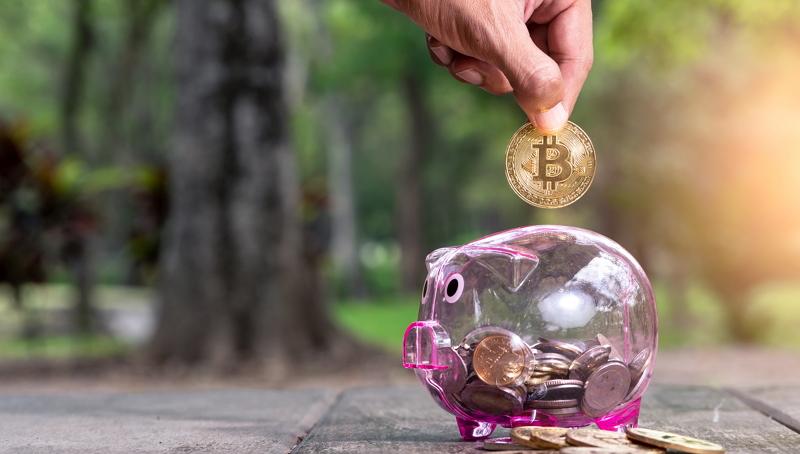 CNMV establece criterios para la creación de fondos de inversión en criptomonedas en España