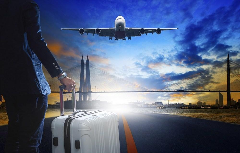 Agencia de viajes CheapAir amplía opciones de pago y acepta bitcoin cash, litecoin y dash