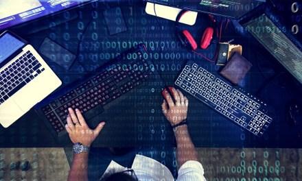 Reguladores investigan a sospechosos de fraude con criptomonedas en Estados Unidos y Canadá