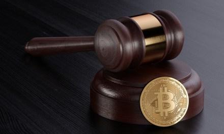 Compañía israelí minera de bitcoin demanda a banco por bloqueo de su cuenta