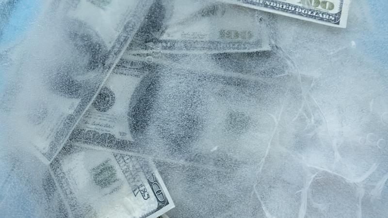 Congelan 300 millones de reales a once vinculados en supuesto esquema piramidal brasileño Minerworld