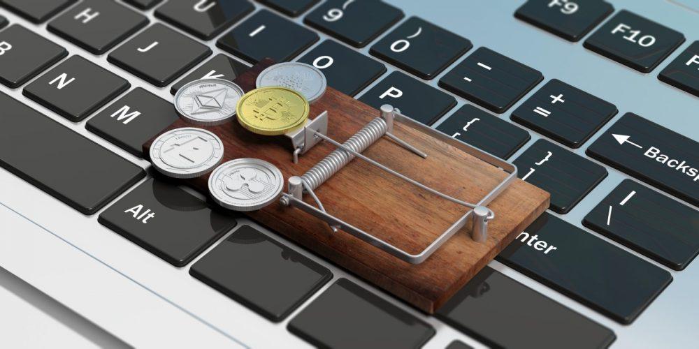 """Gobernador del Banco de España: los criptoactivos representan """"más riesgos que beneficios"""""""