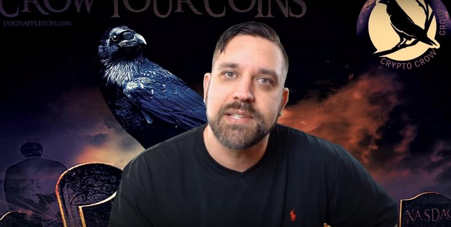 Criptoyoutuber tendrá su propio show en CBS y será totalmente financiado con Bitcoin