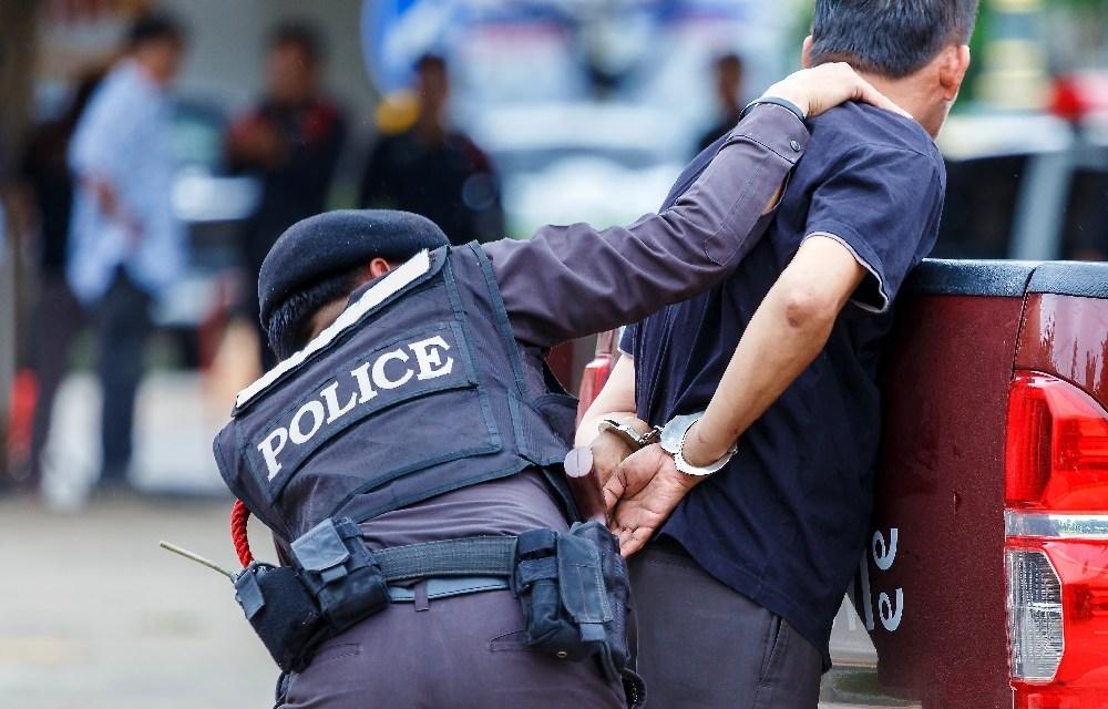 Detienen a una pandilla en Dubai por robar $2 millones a compradores de bitcoin