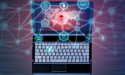 Nueva estrategia maliciosa de minería web logró afectar a más de 300 páginas en todo el mundo