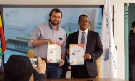 Etiopía planea impulsar su desarrollo agrícola de la mano de IOHK y Cardano