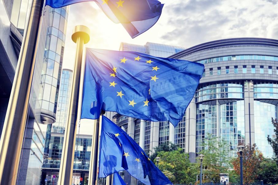 Parlamento Europeo debatirá usos y regulaciones para la tecnología blockchain