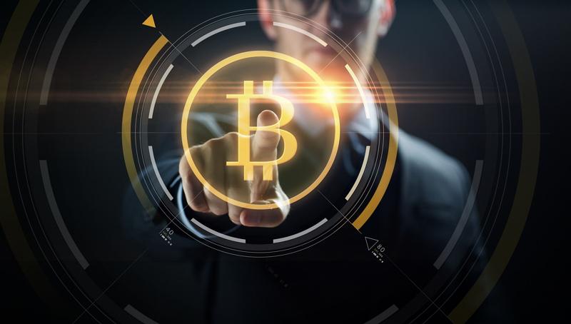 Goldman Sachs planea ofrecer a sus clientes productos financieros ligados a bitcoin