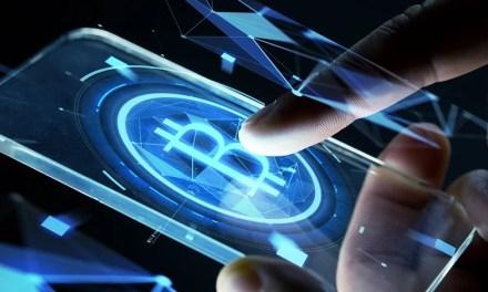 Fabricante HTC lanzará teléfono que integra cartera de criptomonedas y soporta DApps