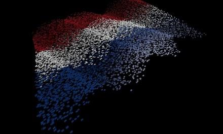 Países Bajos define su primera agenda de investigación sobre blockchain